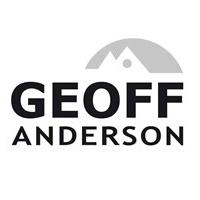geoffanderson1