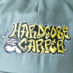 hardcore carper2