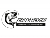 fiskpaakrogenlogo