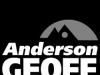 geoffanderson_logo1