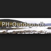 phoutdoorlogo